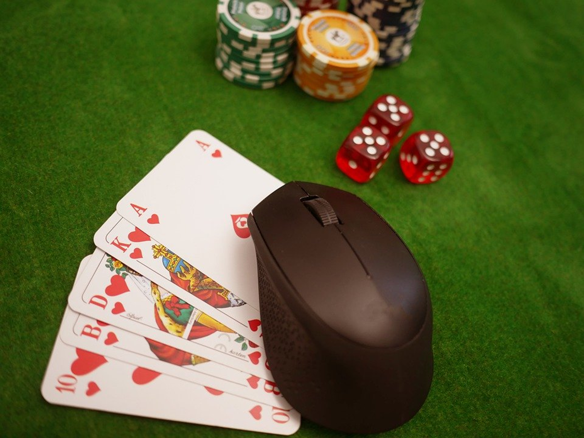 Fast and Simple Top Online Casinos for Fast Payouts