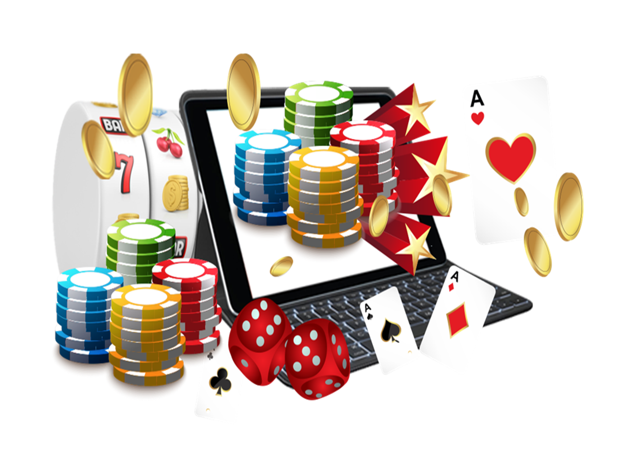 Online Casino Hits Most Played Online Casino Games of 2020